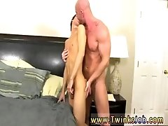Anal gay male senior sex He calls the poor dude over to his palace